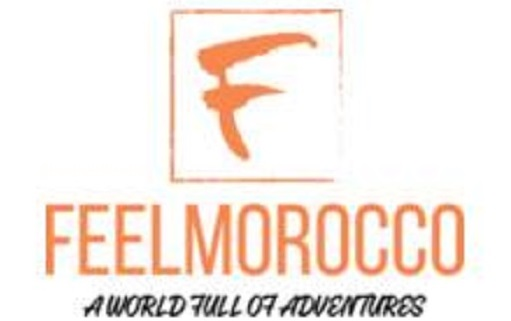 Feel Morocco Tours